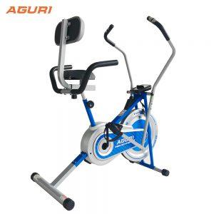 Xe đạp tập trong nhà 209SAV2